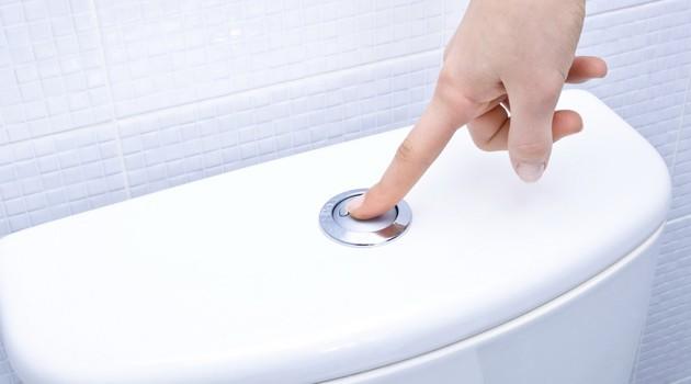 banheiro-descarga-principal