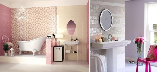 banheiro-rosa