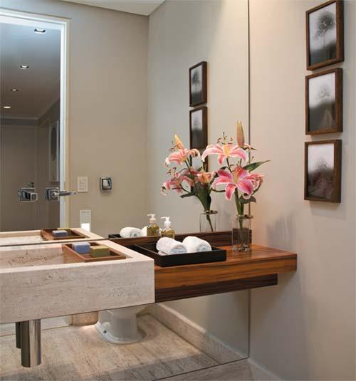 banheiros-lavabos-para-surpreender-as-visitas-01