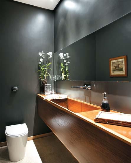 banheiros-lavabos-para-surpreender-as-visitas-02