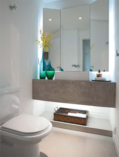 banheiros-lavabos-para-surpreender-as-visitas-03