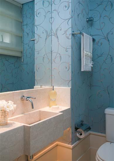 banheiros-lavabos-para-surpreender-as-visitas-06