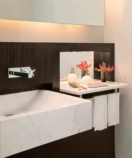banheiros-lavabos-para-surpreender-as-visitas-07