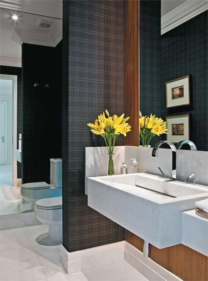 banheiros-lavabos-para-surpreender-as-visitas-08