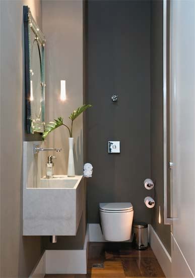 banheiros-lavabos-para-surpreender-as-visitas-09