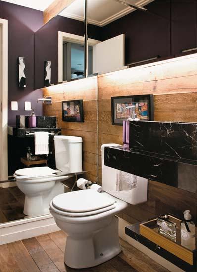 banheiros-lavabos-para-surpreender-as-visitas-10