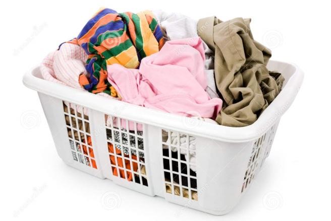 cesta-de-lavanderia-e-roupa-suja-4142271