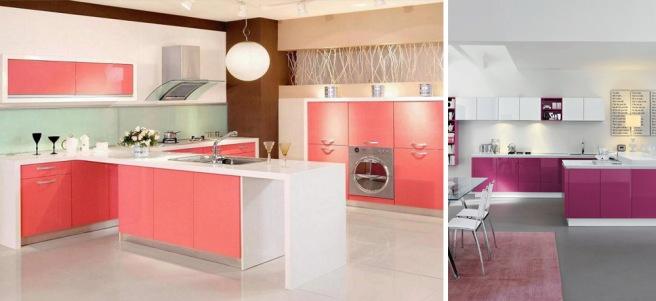 cozinha-rosa-inspiracao