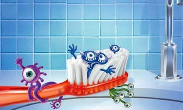 fd2bEscova-de-dente-na-pia-facilita-contaminao