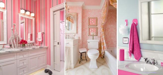 wc-rosa